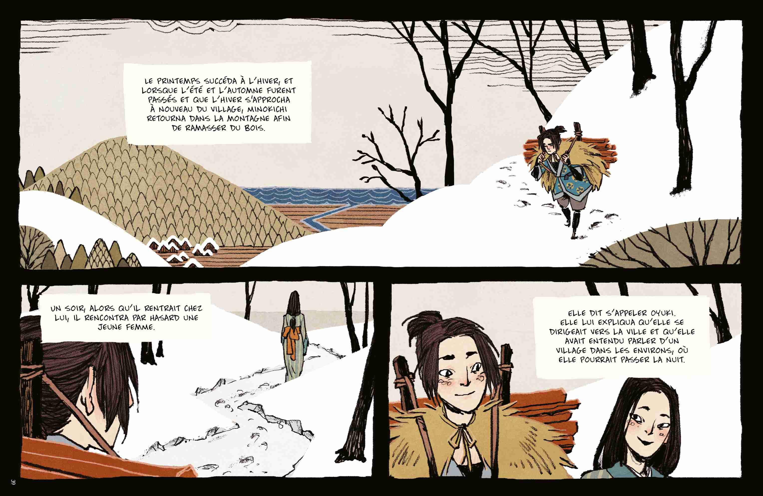 """Résultat de recherche d'images pour """"storyteller sorcières"""""""